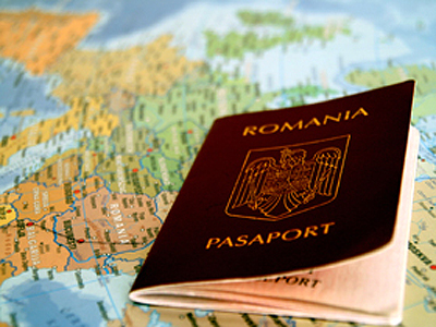 Scad tarifele pentru pașapoarte, de la 1 februarie