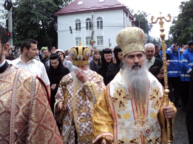 pelerinaj moaste Sf Ioan Suceava 24.06 (18)