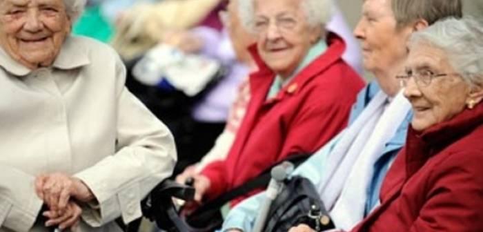 1.862 de pensii au fost recalculate, în județul Suceava