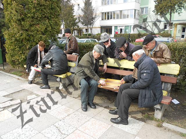 25.078 lei – cea mai mare pensie în județul Suceava