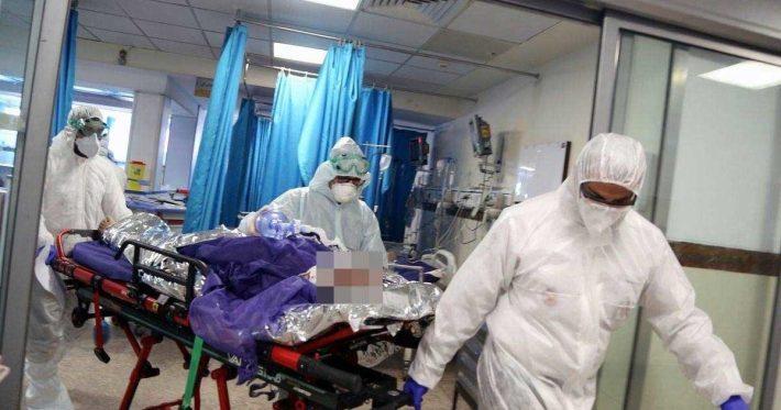 Criza coronavirus:2.360 combinezoane de protecție au fost distribuite în județul Suceava