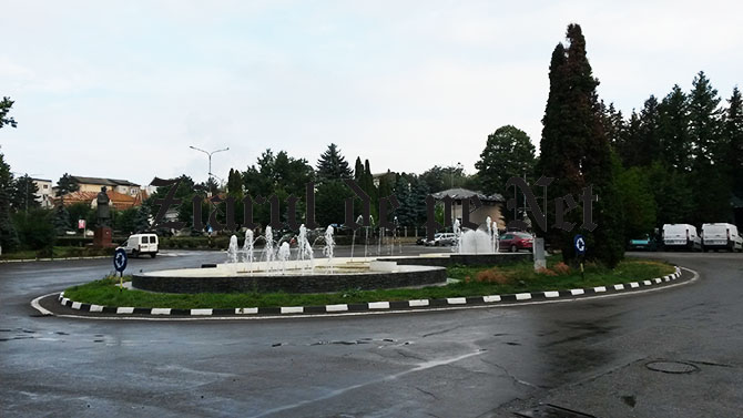 piata-mihail-sadoveanu-septembrie-2016