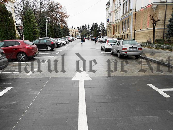 pietonal-palatul-administrativ-suceava-09-11-1