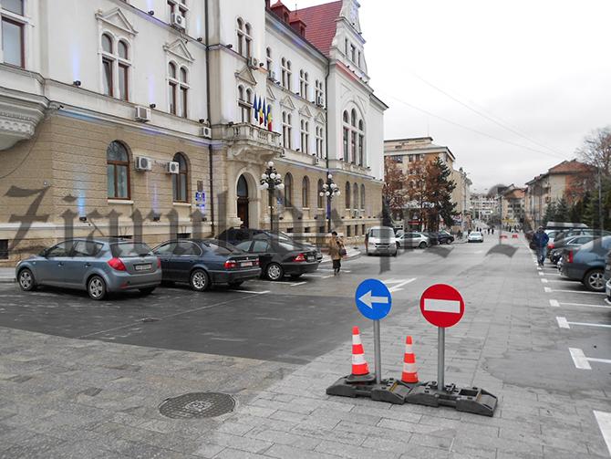 pietonal-palatul-administrativ-suceava-09-11-2