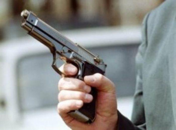 Un bărbat din Cornu Luncii și trei suceveni s-au ales cu dosare penale deoarece nu și-au prelungit permisul de port-armă