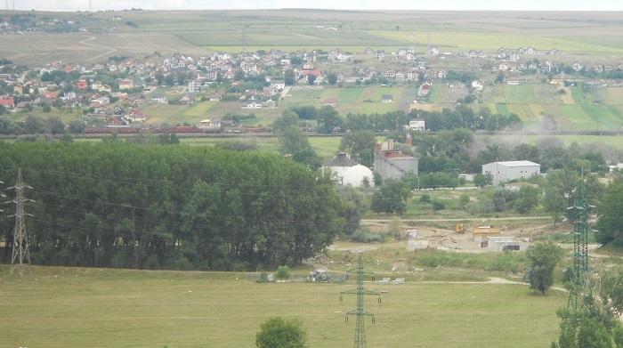 Credit de 25 milioane lei redistribuit de Primăria Suceava pentru a acoperi mai multe investiții
