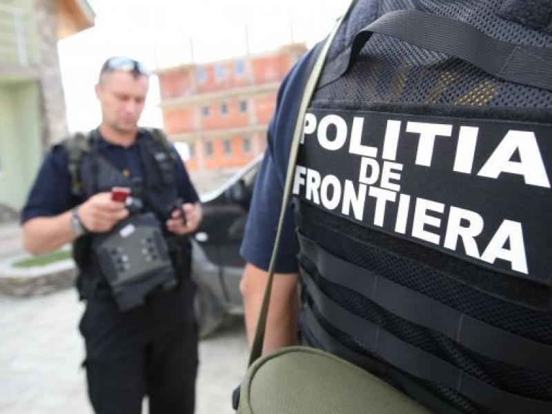 politia de frontiera 3