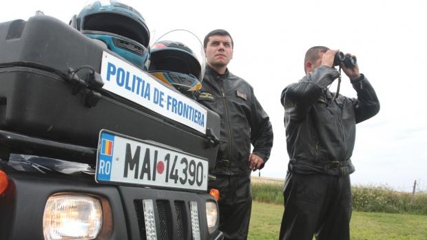 politia_frontiera