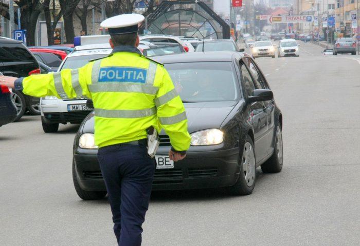 16 puncte fixe de control în județul Suceava, după instituirea carantinei