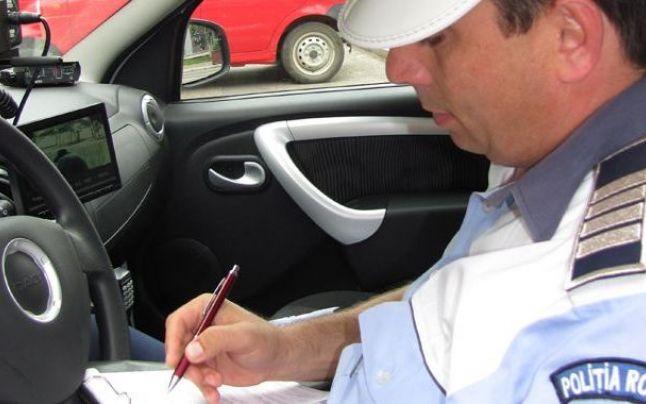 Patron de dezmembrări auto sancționat pentru neeliminarea uleiului uzat și a acumulatorilor