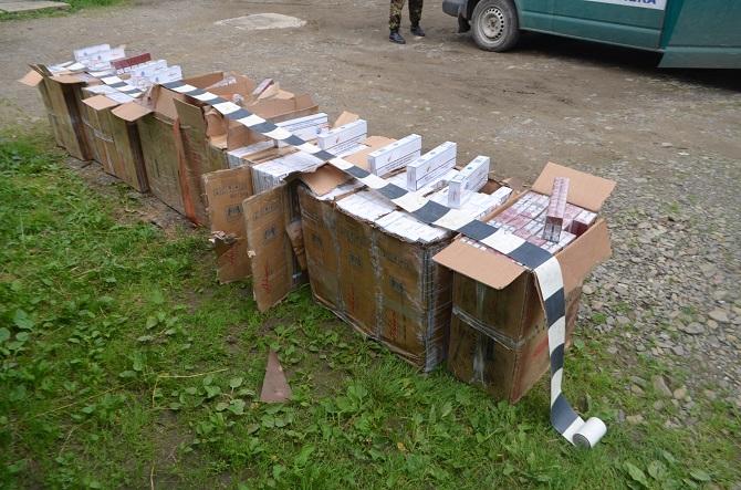 politist de frontiera trafic de tigari 28.06 (2)
