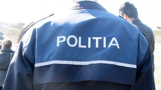 politist-fuga-hot