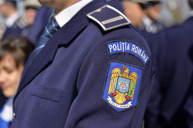 """Un fost polițist sucevean are """"lipici"""" la găsit și predat obiecte pierdute. Ultimul caz, o bancnotă de 50 de lei"""