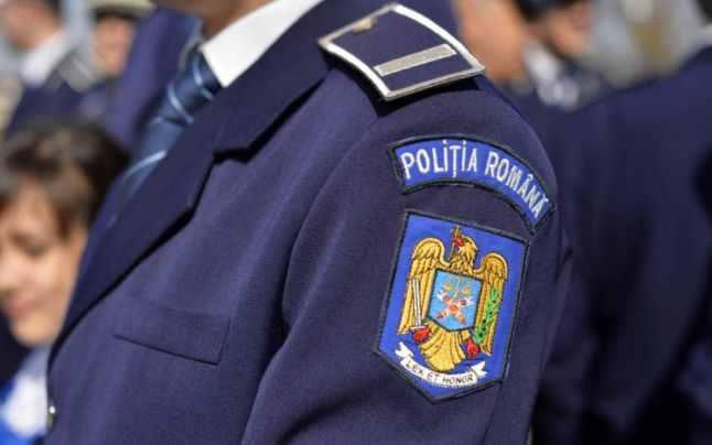 IJP Suceava face recrutări pentru agenți de poliție: sunt disponibile 1.600 de locuri