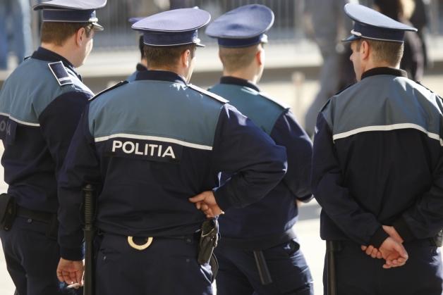 politisti 3
