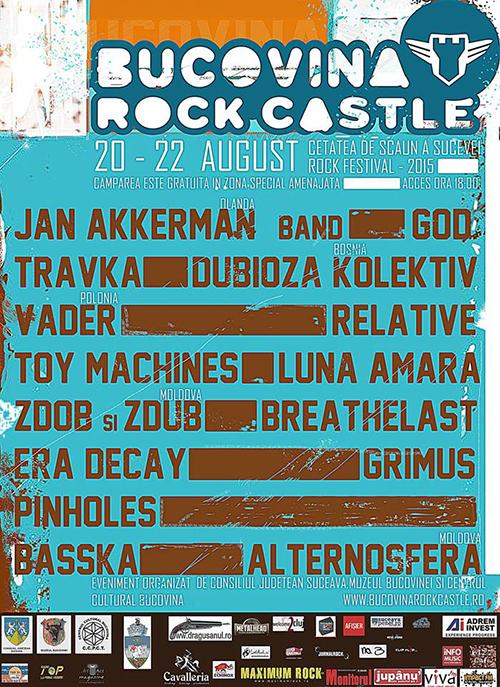 poster BRC2015