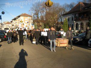 protest PDL 05.12 (2)