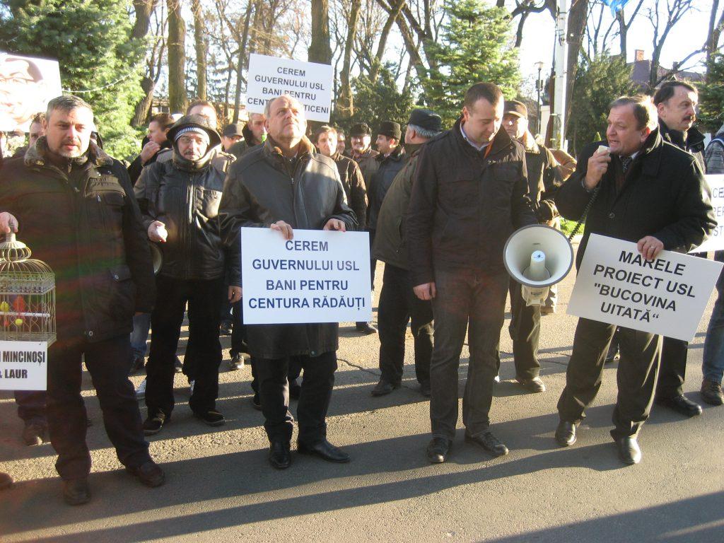 protest PDL 05.12 (4)