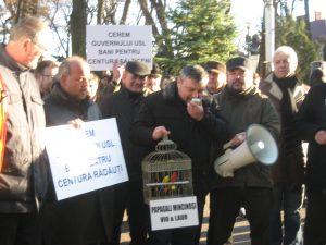protest PDL 05.12 (7)