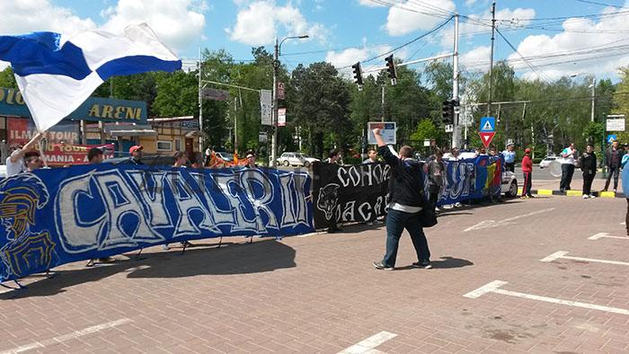 protest suporteri Rapid Suceava 09(2)