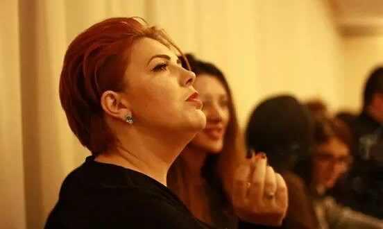 Prim-procuror al Parchetului Tribunalului Botoșani, cercetat de DNA Suceava pentru șantaj