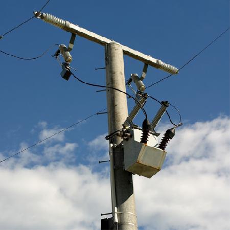 retele-electrice-afectate