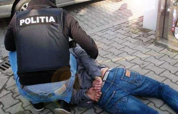 Polițiștii suceveni au prins 19 infractori în flagrant, săptămâna trecută