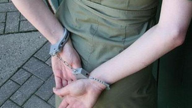 Hoți recidiviști, băgați după gratii la Suceava