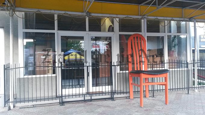 scaun urias Suceava 03.08.2015