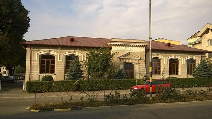 Cursuri suspendate din cauza gripei la patru școli din Suceava și Fălticeni