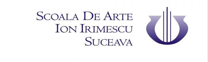 Taxe maxime de 550 lei pe an pentru elevii Școlii de Arte Ion Irimescu Suceava