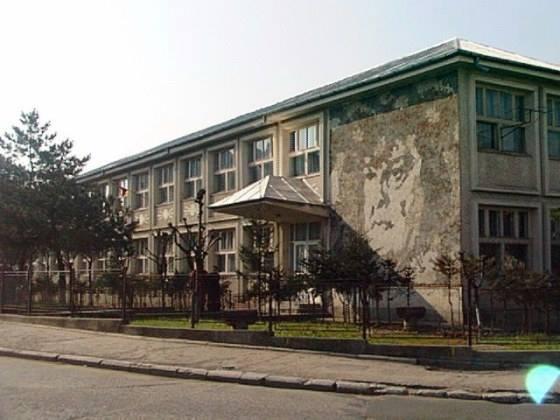 Gripa a închis total Școala Gimnazială Mihail Sadoveanu Fălticeni. Alte cinci unități de învățământ din județ au suspendat parțial cursurile