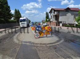 scuar strada Sucevei 09.06