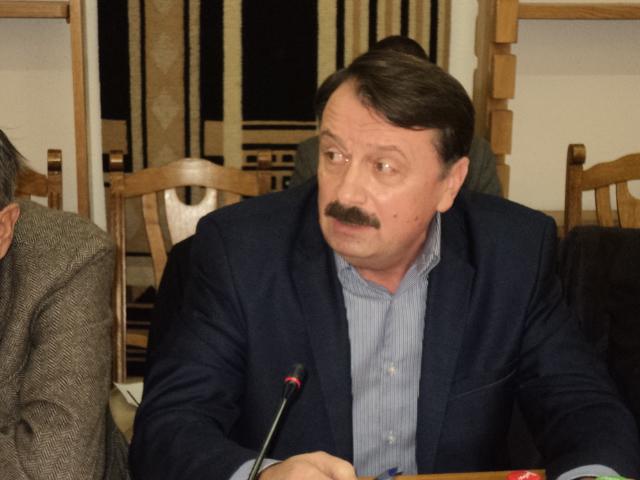 sedinta CJ Suceava 08.01 (1)