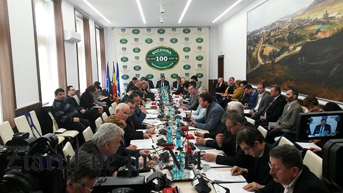 Podul care face legătura între Câmpulung Moldovenesc și Stulpicani va fi refăcut