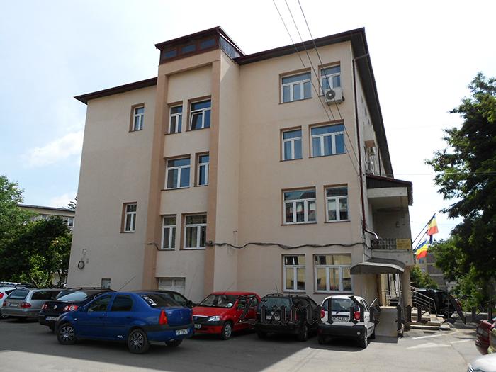 Angajatorii pot depune de astăzi cereri pentru acordarea șomajului tehnic la AJOFM Suceava