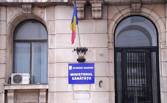 10 echipamente de screening auditiv pentru nou-născuți pentru spitalele din județul Suceava