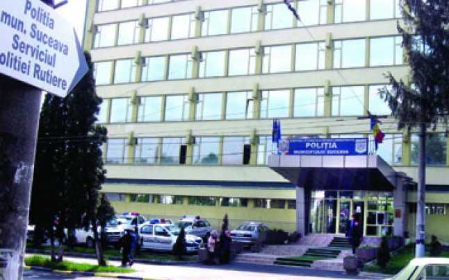 Program modificat la Serviciul Rutier Suceava în privința verificărilor pentru restituirea permiselor