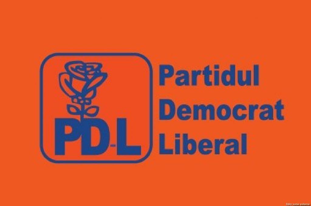 sigla PDL