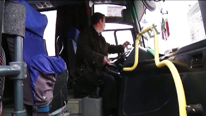 """Harababură în transportul local de persoane din Suceava: """"Este grav ceea ce s-aîntâmplat la TPL !"""""""