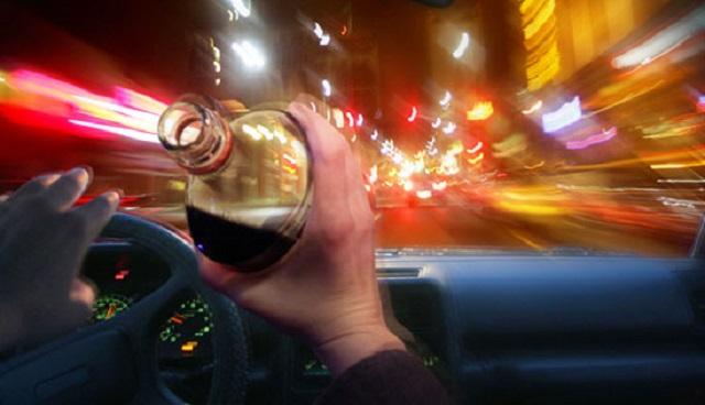 sofer-beat-alcool-la-volan