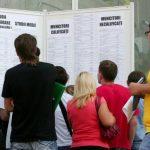 AJOFM Suceava, mediere pentru angajarea a peste 17.000 de șomeri, în acest an