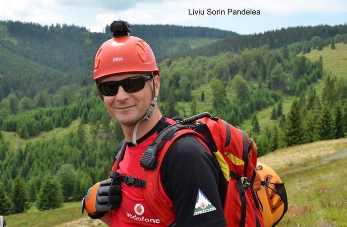 Trupul neînsuflețit al salvamontistului decedat în munții Călimani pe 1 decembrie a fost găsit