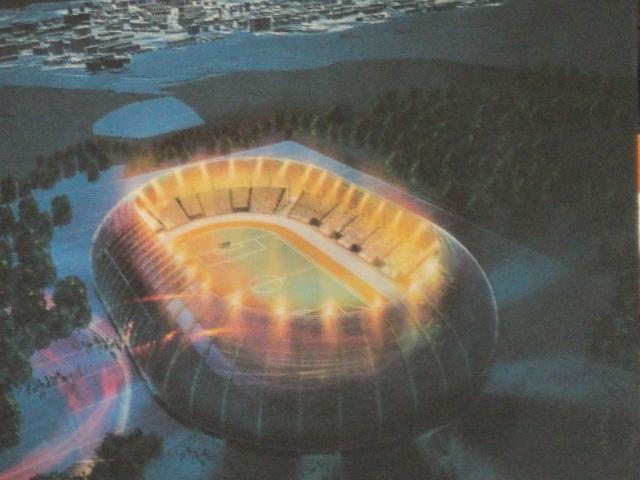 stadionul nou din Suceava 30.07 (1)