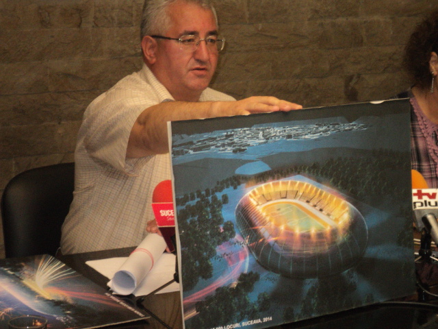 stadionul nou din Suceava 30.07 (2)