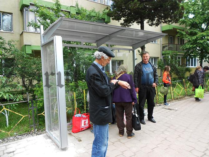 Demagogia transportului în comun la Suceava: după ce Guvernul PSD – ALDE a redus încasările Primăriei, consilierii locali PSD cer tarif redus pentru pensionari
