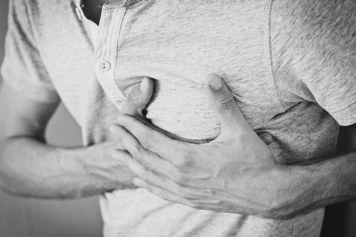 Verdict medical: bărbatul din Baia găsit decedat pe câmp a făcut un stop cardio-respirator