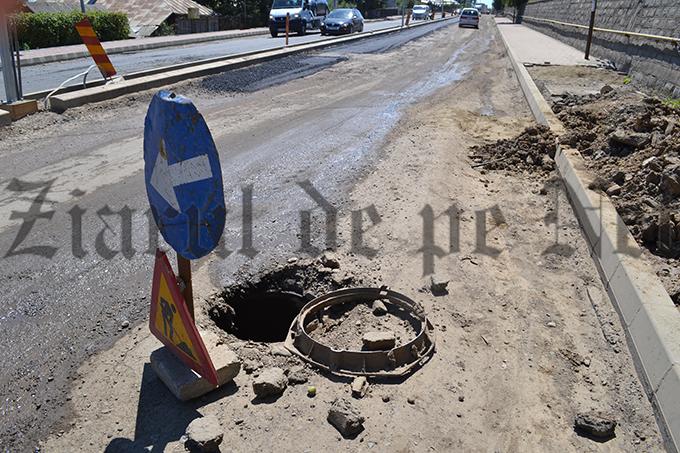 strada Sucevei 07.07 (3)