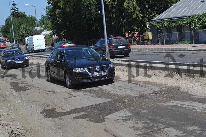 strada Sucevei 07.07 (4)