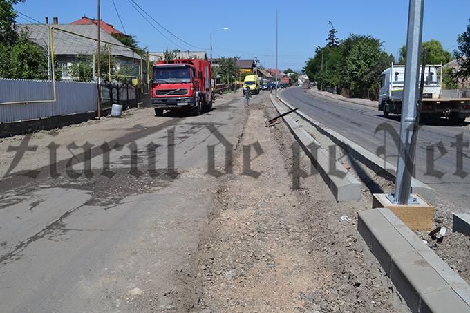 strada Sucevei 07.07 (5)